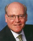 Michael Zachery Brownstein