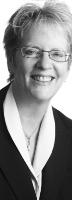 Michele Ballard Miller