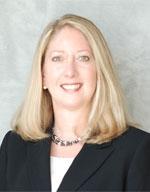 Ms. Michele Eileen Ready