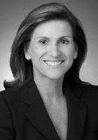 Michele E. Williams:�Lawyer with�Sheppard, Mullin, Richter & Hampton LLP