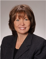 Michele Whitesell Crosby