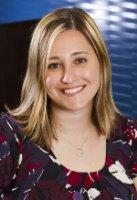 Michelle E. Espey