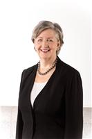 Millie Baumbusch:�Lawyer with�Gaslowitz Frankel LLC