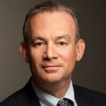Mr. Mitchell J. Klein