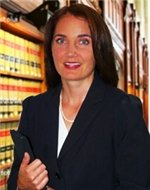 Moira Schneider Laidlaw:Lawyer withLaidlaw Firm, Attorneys at Law, PLLC