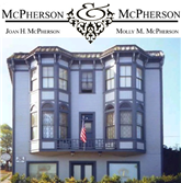 Molly M. McPherson:�Lawyer with�McPherson & McPherson, P.L.L.P.