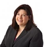 Molly M. Rezac