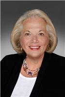 Mona S. Shuman:�Lawyer with�Shuman & Shuman, P.C.