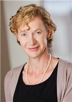 Monika B. Gehlen