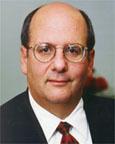 Morey S. Rosenbloom