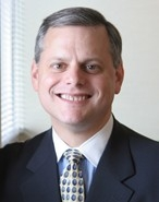 Morris F. DeFeo Jr.