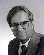 Morris L. Kramer
