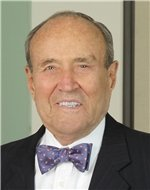 Mortimer M. Caplin