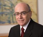 Morton A. Faller