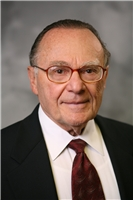 Morton H. Collins:�Lawyer with�Collins, Einhorn, Farrell & Ulanoff A Professional Corporation