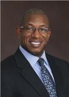 Mr. Alton J. Hall Jr.