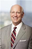 Mr. David Allan Gates