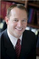 David G. McConkie:�Lawyer with�Torbet, Tuft & McConkie, LLC
