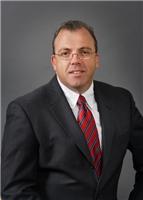 Mr. David J. Pettinato Esq.