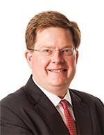 Mr. David L. Brown