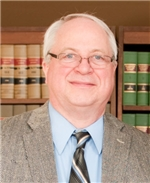 Mr. David L. Moe:�Lawyer with�David L. Moe & Associates, P.S.