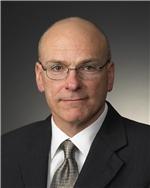 Mr. Dennis D. Brown