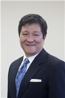 Mr. Gavin K. Doi:�Lawyer with�Doi/Luke, Attorneys at Law, LLLC