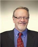 Mr. Gayle E. Bush:�Lawyer with�Bush Kornfeld LLP