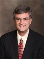 Mr. Gerald B. Curington