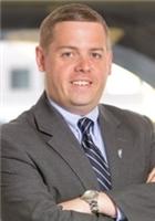 Jason C. Pfister:�Lawyer with�Nexsen Pruet, LLC