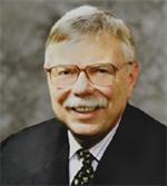 Mr. Joseph W. Nicholson Rugg