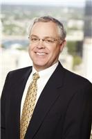Mr. Lance R. Miller