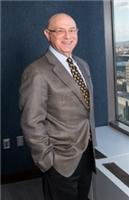Mr. Larry E. Coben