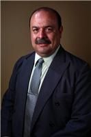 Mr. Luis Fernando Mérida:�Lawyer with�Palacios & Asociados/Sercomi