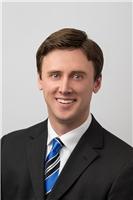 Mr. Matthew Welker:�Lawyer with�Walk Law Firm, PA