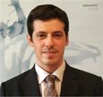 Mr. Moisés Alvarez:�Lawyer with�AddVANTE