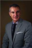 Mr. Oscar Arroyo:�Lawyer with�Palacios & Asociados/Sercomi