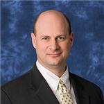 Mr. Stewart Mesher