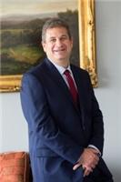 Mr. Thomas R. Anapol