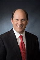 Mr. Todd Maas Frankfort