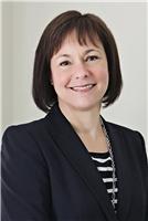 Mrs. Amy M. Currin