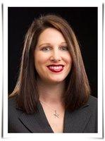 Mrs. Dawn E. Stuntz:�Lawyer with�Matthews & Jones, LLP