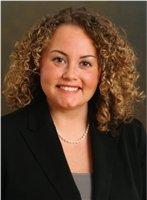 Bethany Thompson Address Phone Number Public Records