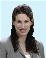 Caroline Klosko