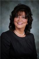 Ms. Danielle A. Smith