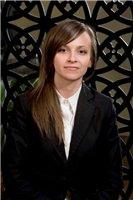 Ms. Dilyana Kondeva:�Lawyer with�Ilieva, Voutcheva & Co. Law Firm