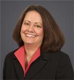 Ms. J. Carin Burford:�Lawyer with�Ogletree, Deakins, Nash, Smoak & Stewart, P.C.