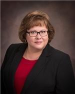 Ms. Jean Ann Billeaud