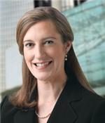Jennifer Monty Rieker