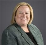 Ms. K. Ellen Toth:�Lawyer with�Ogletree, Deakins, Nash, Smoak & Stewart, P.C.